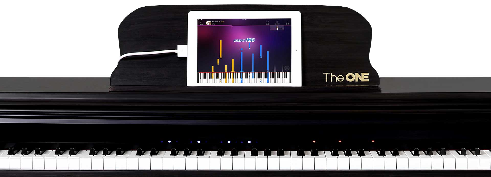 digital-piano-app