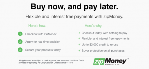 zipMoney-finance