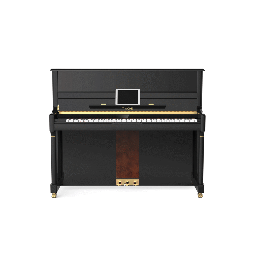 buy-upright-piano
