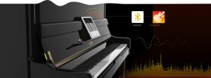 connect-piano-with-bluetooth