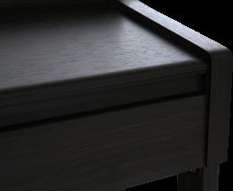 black-cover-piano