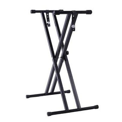 piano-stand