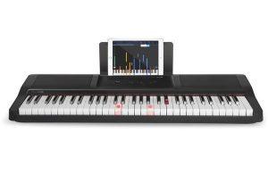 digital-piano-keyboard