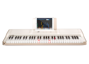 digital-piano-keyboard-Australia