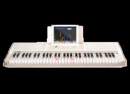 digital-piano-keyboard-Australia