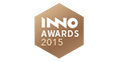 inno-awards-2015