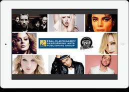 ipad-music-app