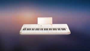 the-one-light-piano
