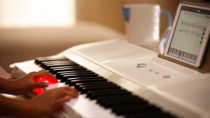 adults-children-can-learn-piano