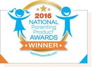 national-parenting-product-awards
