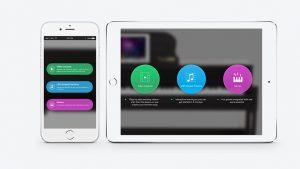 merged_ipad_iphone_screen