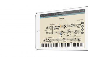 smart-piano-app