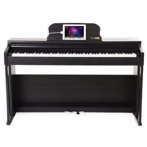 upright-piano-black