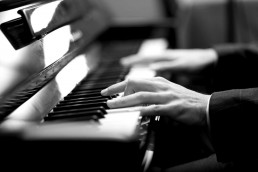 Piano Lessons Cost