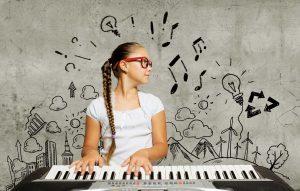 smart-piano