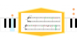 learn-piano-with-ease