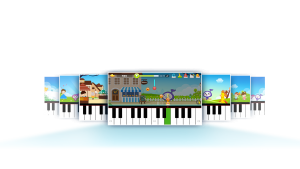 fun-interesting-piano-lessons