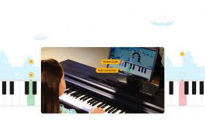 piano-lessons-australia