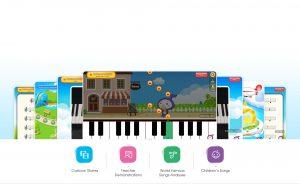piano-lessons-sydney